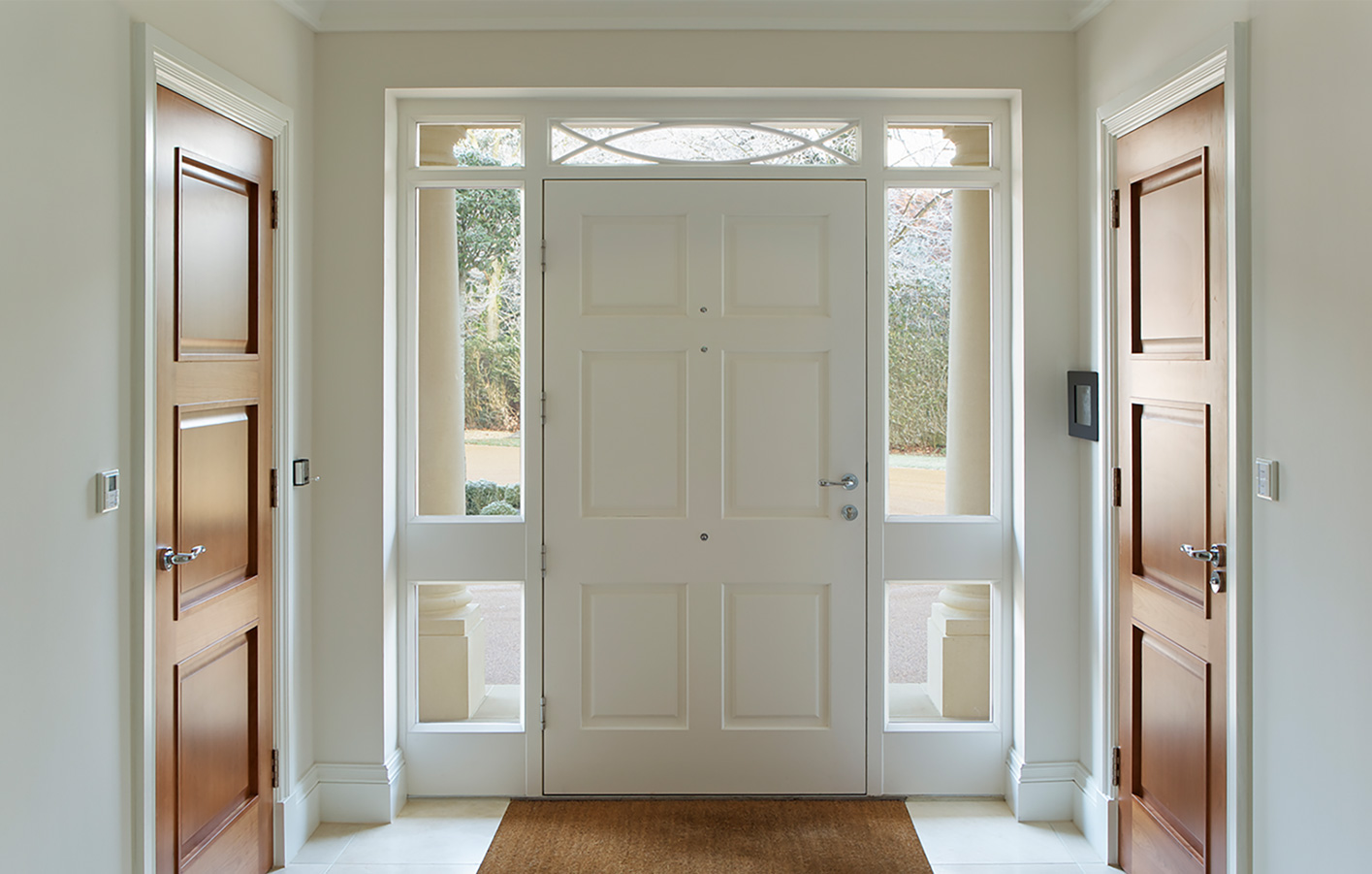 Haustuer_IS_2015_02_MS_01.jpg